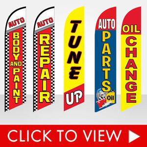 Auto-repair-paint-parts-and-more-feather-banner-flags