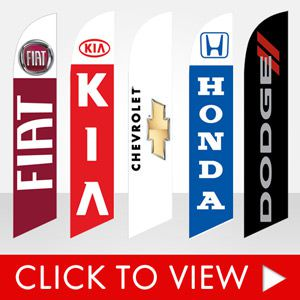 new-and-used-branded-auto-dealership-flags