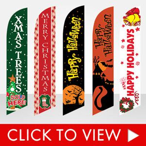 stock-holiday-feather-flags-christmas-halloween