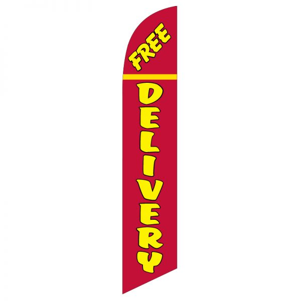 Free-Delivery-Feather-Flag-FFN-99957