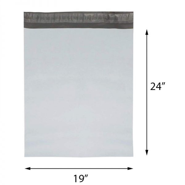 Poly-Mailers-Envelopes-Shipping-Bags-19x4