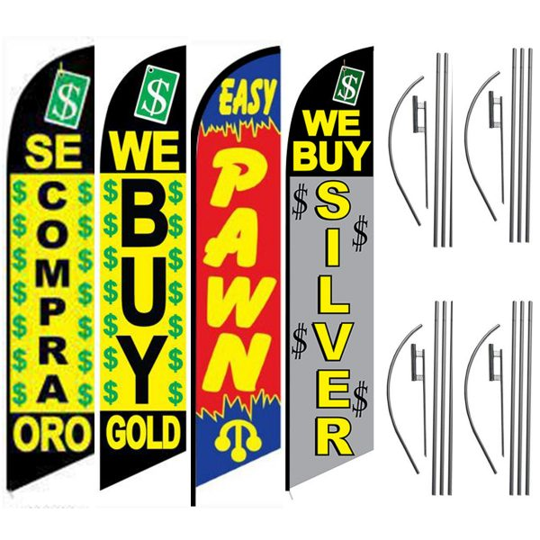 SE-COMPRA-ORO-WE-BUY-GOLD-EASY-PAWN-WE-BUY-SILVER-GREAT-FOR-PAWN-SHOPS-DEAL