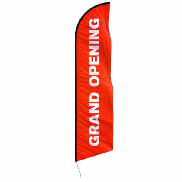 grand-opening-feather-flags---custom-12ft-feather-flags