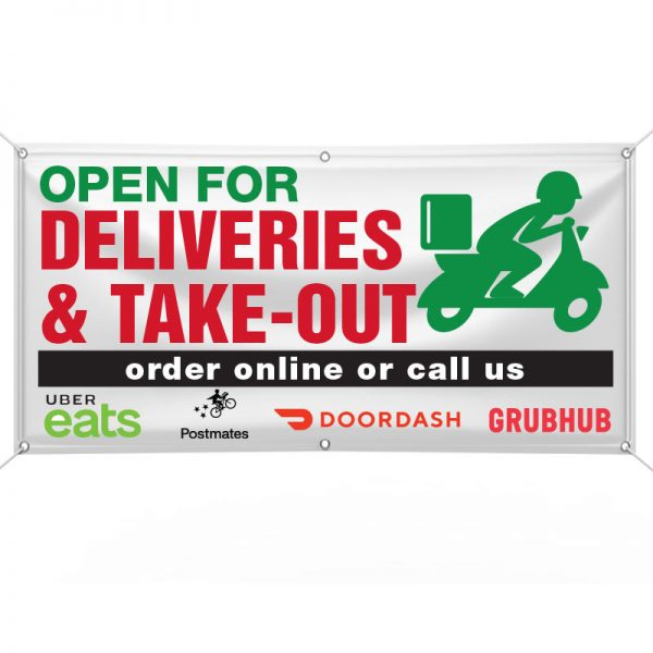 open-for-deliveries-and-take-out-banner