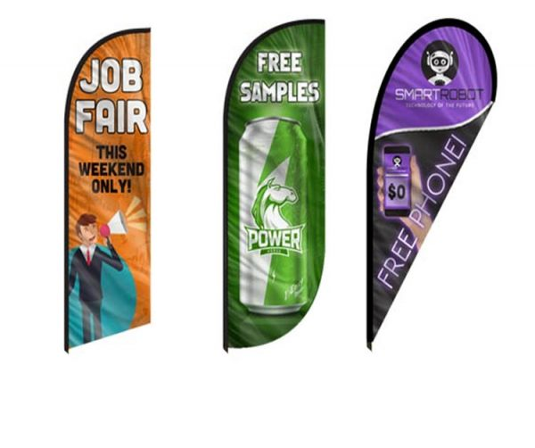 replacement-back-pack-flags