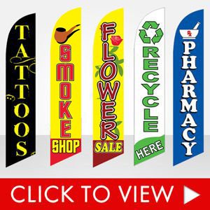 stock-feather-flags-for-general-businesses-retailers-and-more