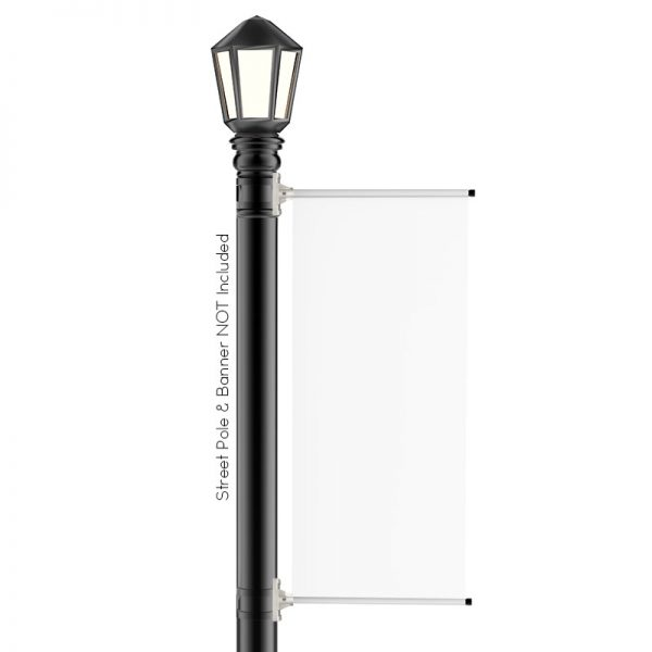street-pole-Mounting-Hardware-For-Avenue-Banners