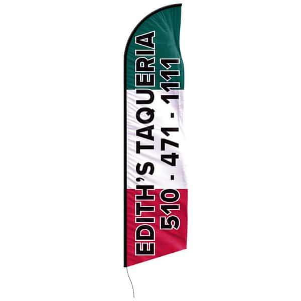 taqueria-feather-flags---custom-12ft-feather-flags