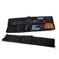 Travel Bag for Feather Flags